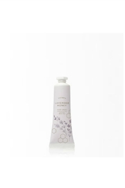 Thymes Lavender Honey Petite Hand Cream - Product Mini Image
