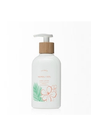 Thymes Neroli Sol Hand Lotion - Product Mini Image