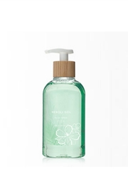 Thymes Neroli Sol Hand Wash - Product Mini Image