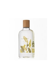 Thymes Olive Leaf Body Wash - Product Mini Image