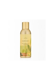 Thymes Olive Leaf Home Fragrance - Product Mini Image