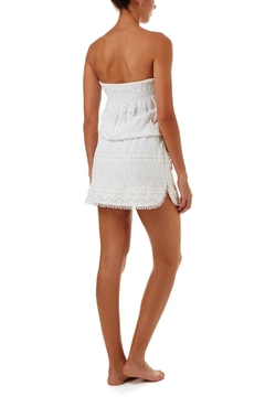 Melissa Odabash Tia Beach Dress - Alternate List Image