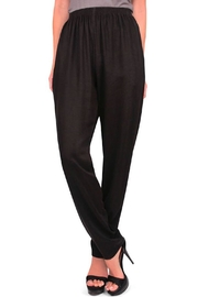 TIANELLO Tencel Versatile Pant - Product Mini Image