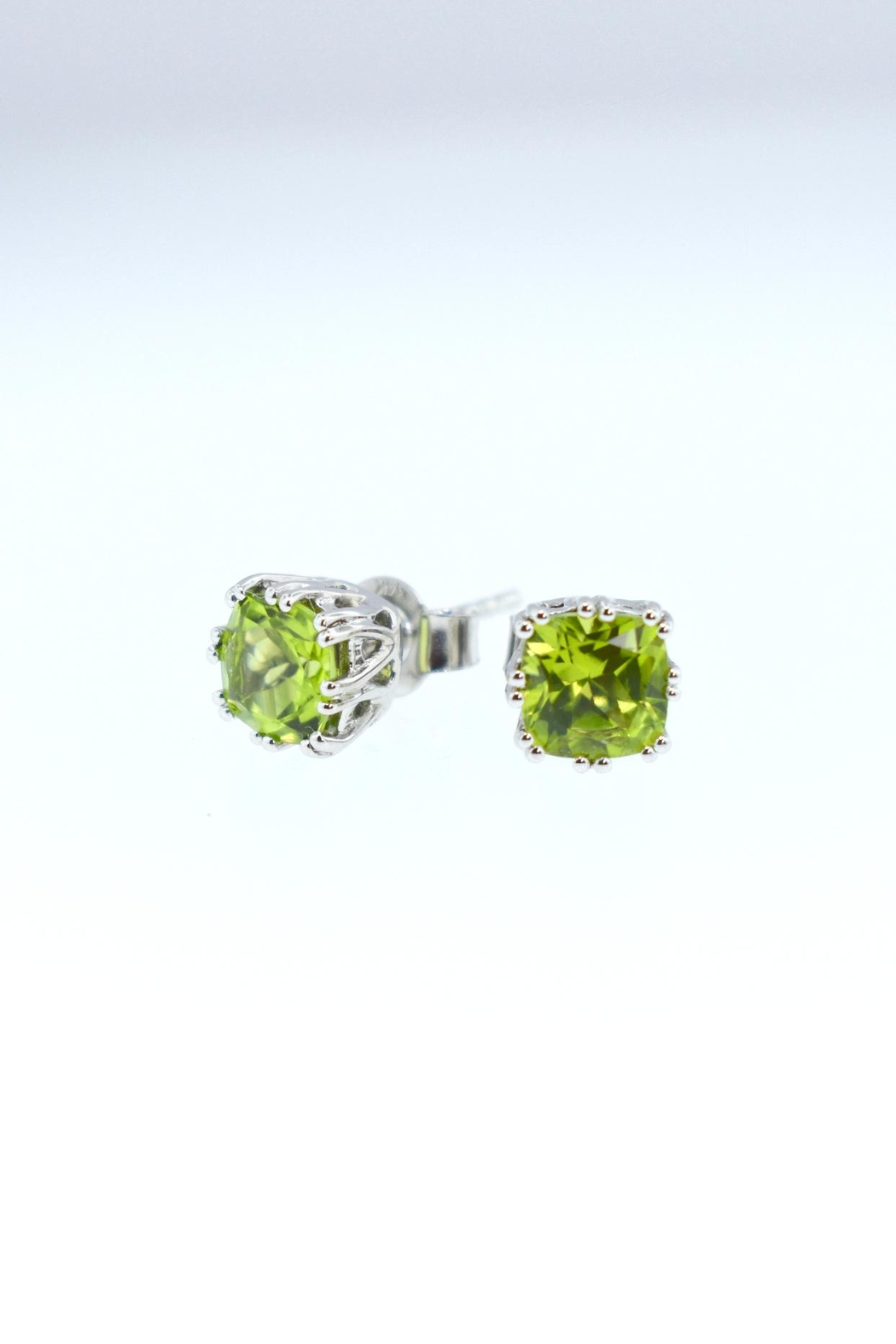 shop jewellery and orange the chaumet scale abeille upscale peridot product high earrings yellow sapphire false subsampling crop