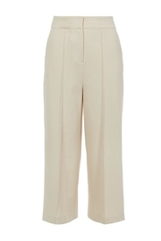 Tibi Anson Nerd Pants - Product Mini Image