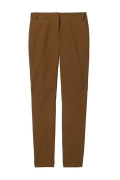 Tibi Anson Pants - Alternate List Image