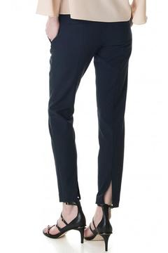 Shoptiques Product: Anson Skinny Pants