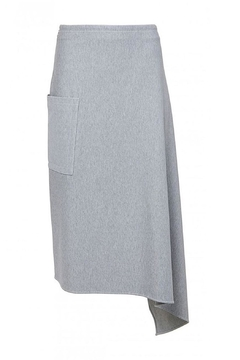 Tibi Calvary Twill Skirt - Product List Image