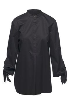 Shoptiques Product: Satin Tunic