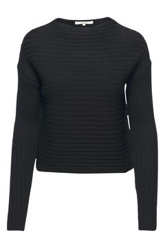Shoptiques Product: Structured Pullover