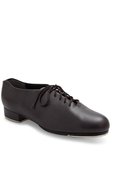 Capezio Tic Tap Toe Shoes - Product List Image