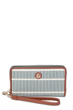 Spartina 449 Tidalholm 449 Wallet - Product List Image