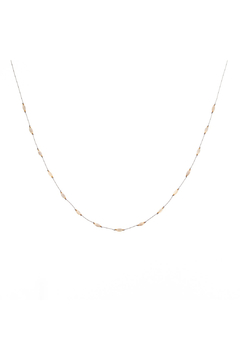 Bronwen Tidepool Necklace - Product List Image