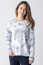 Margaret O'Leary Tie Dye Tee - Product Mini Image