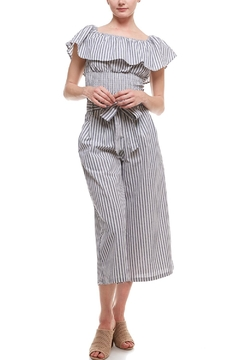 a6da321c46a ... Flying Tomato Tiered Stripe Top - Product List Placeholder Image