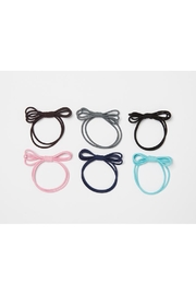 Fornash Tiffany Hairtie Set - Product Mini Image
