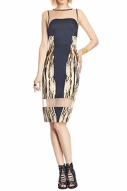 ABS Tiger Dress - Product Mini Image