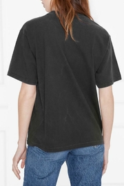 Anine Bing Tiger Tee - Front full body