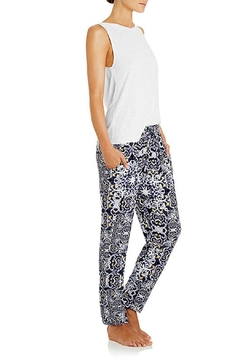 TIGERLILY Floral Print Pant - Product List Image