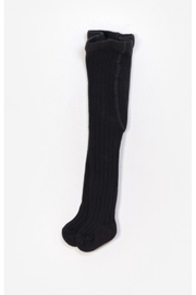 Play Up Tights - Front cropped
