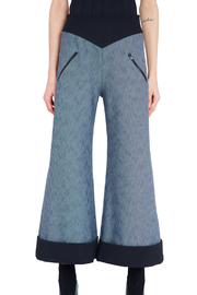 Snider Tigress Trouser - Product Mini Image