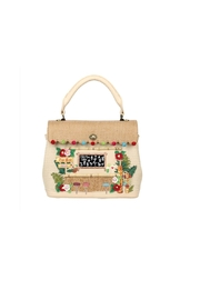 Vendula London Tiki-Bar Grace Bag - Product Mini Image