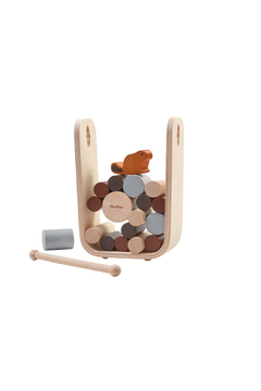 Plan Toys Timber Tumble - Product List Image