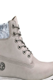 Timberland  6-Inch Waterproof Boots - Product Mini Image