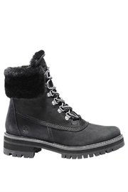 Timberland  Courmayeur Valley Boots - Product Mini Image