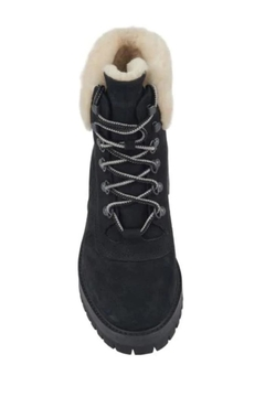 Timberland  Courmayr Boot - Alternate List Image