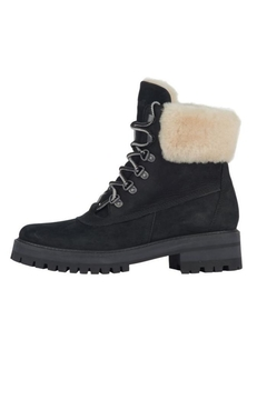 Timberland  Courmayr Boot - Product List Image