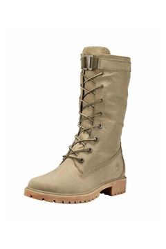 Shoptiques Product: Timberland Jayne Boot