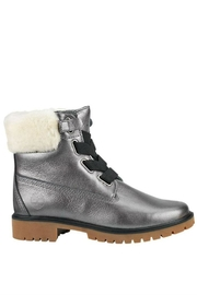 Timberland  Jayne Convenience Boots - Product Mini Image
