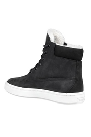Timberland  Londyn Sneakerboot - Product Mini Image