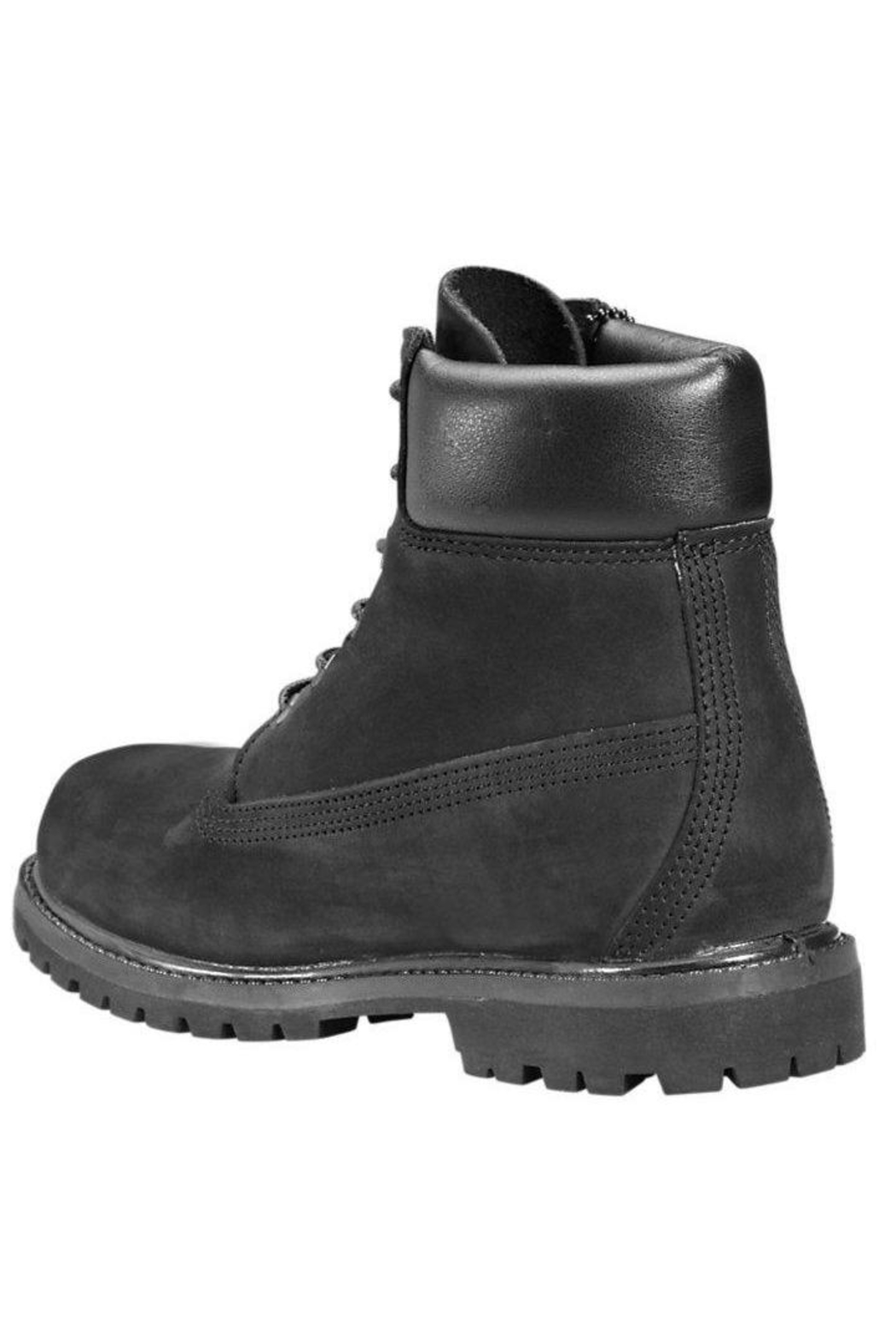 Timberland  Premium Waterproof Boots - Side Cropped Image
