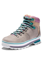 Timberland  Euro Hiker - Front cropped