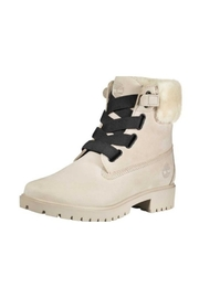 Timberland  Jayne Boots - Front cropped