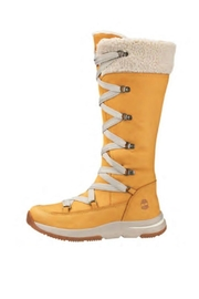 Timberland  Mabel Tall - Product Mini Image