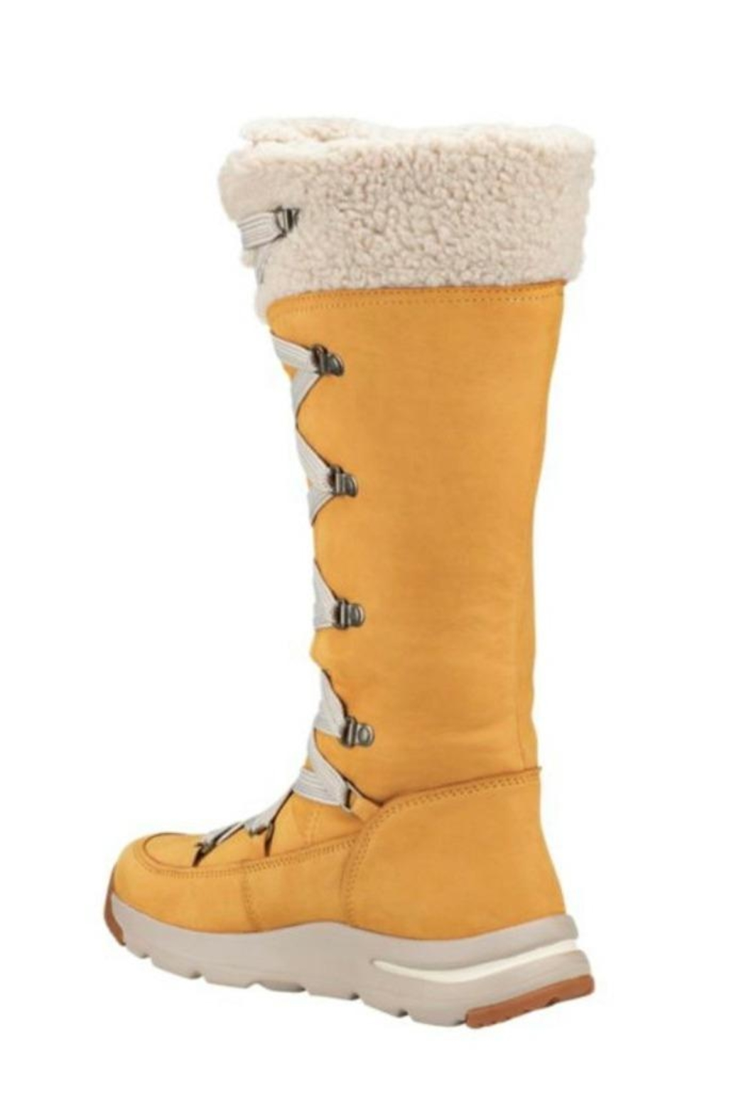 Timberland  Mabel Tall - Front Full Image