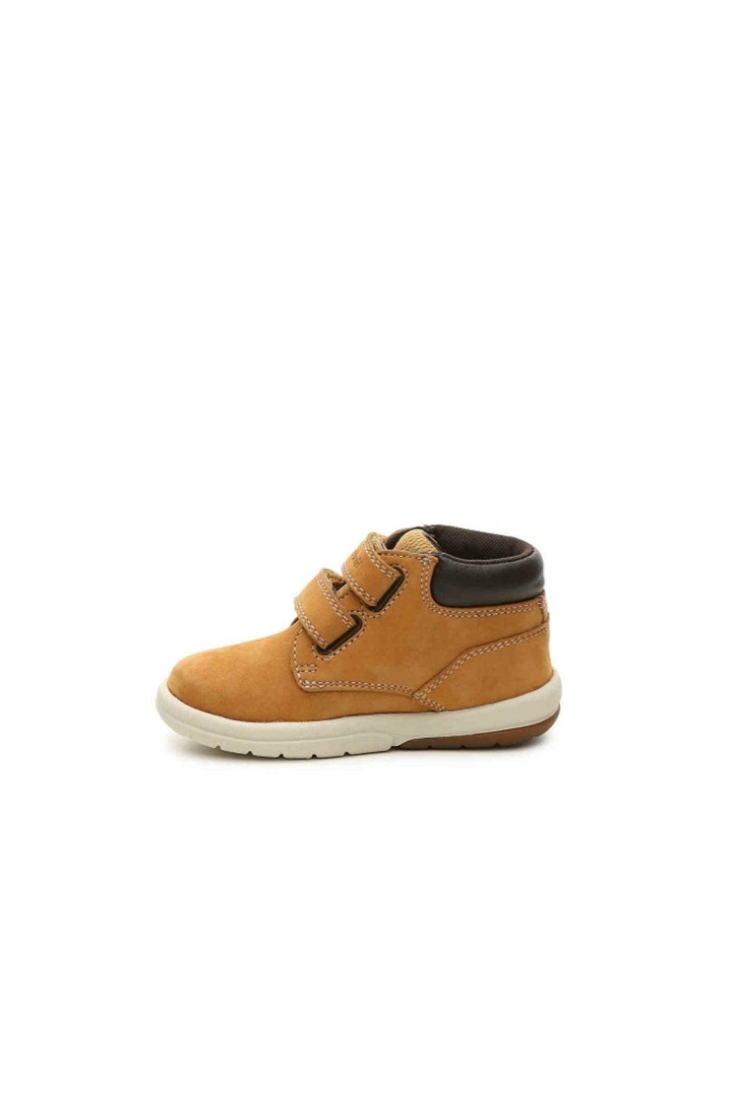 Timberland Toddle Tracks - Front Full Image