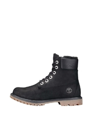 Timberland PRO Fleece Lined Boots - Product Mini Image