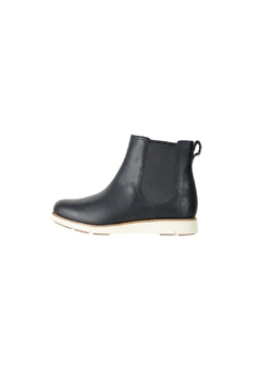 Timberland PRO Lakeville Chelsea Boots - Product List Image
