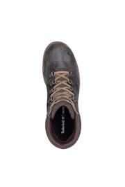 Timberland PRO Wheelwright Hiking Boots - Front full body