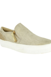 Not Rated Timbre sneaker - Front cropped
