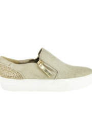 Not Rated Timbre sneaker - Front full body