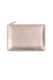 Katie Loxton Time To Shine - Front cropped