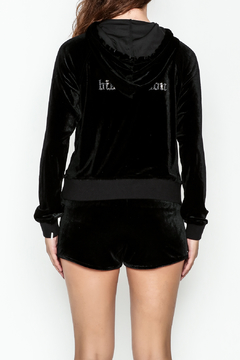 TIMELESS Bisou Bisou Pullover - Alternate List Image
