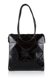 TIMELESS Geo Shape Tote - Product Mini Image