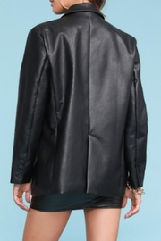 TIMELESS Kate Jacket - Side cropped