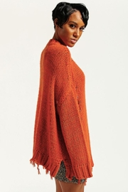 TIMELESS Knit Sweater - Other